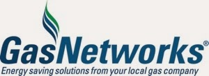 GasNetworks_logo_FINAL